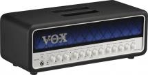 Vox Amplis Guitare Nutube Mvx Tete 150w Nutube