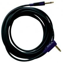 Vox Accessoires Cables Instrument Universel 3m