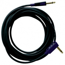 Vox Accessoires Cables Instrument Universel 5m