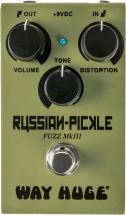 Way Huge Fuzz Russian Pickle Mini