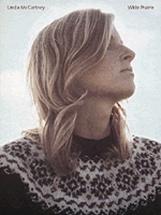 Linda Mccartney - Wide Prairie - Pvg