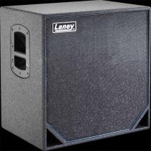 Laney N410 Nexus