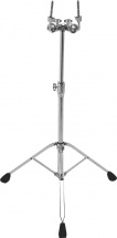 Natal H-ps-dts - Stand Double Tom