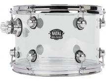 Natal Kac-aa1-tr1 Kit 1 Arcadia Acrylic Transparent