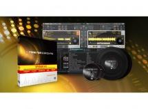Native Instruments Traktor Scratch Pro 2 Software Et Timecode Kit