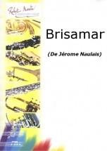 Naulais J. - Brisamar