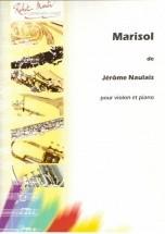 Naulais J. - Marisol