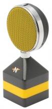 Neat Microphones Workerbee
