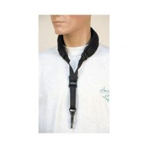 Neotech Softstrap - Taille L