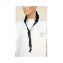 Neotech Softstrap - Taille Xl