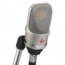Neumann Tlm 107 Microphone Studio 5 Directivit�s