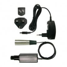 Neumann Connection Kit Aes/ebu