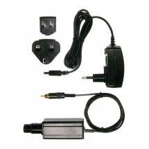 Neumann Connection Kit S/pdif