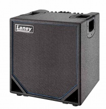 Laney Nexus-sls112