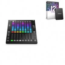 Native Instruments Maschine Jam + K12 Ultimate Mise A Niveau K Select