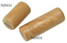 Nino Nino2