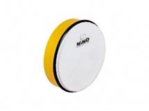 Nino Nino45y