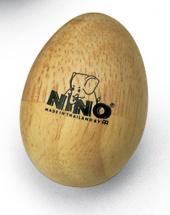 Nino Nino562
