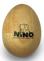 Nino Nino563