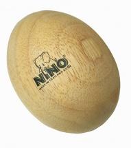Nino Nino564