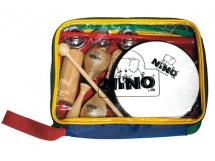 Nino Ninoset1