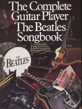 Dick Arthur - The Complete Guitar Player - The Beatles
