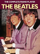 The Beatles - Twenty-two Of The Greatest Songs - Pvg