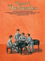 Beatles - Joy Of Piano