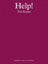 Beatles - Help - Pvg