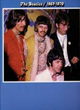 Beatles (the) - 1967-1970 Blue Album - Pvg