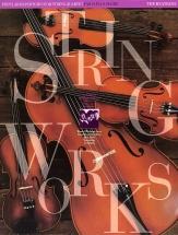The Beatles - Popular Repertoire For String Quartet - 1 - String Quartet
