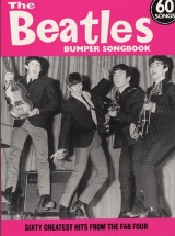 Griffiths Anthony J.f. - The Beatles Bumper Songbook - Pvg