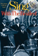 Na - Sing With The Beatles - Lyrics And Chords
