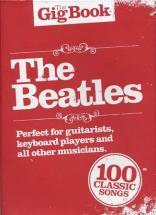 Beatles (the) - Gig Book - Paroles, Accords
