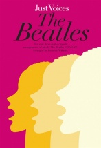 Beatles - Choral