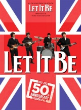 Let It Be - The West End Show - Pvg