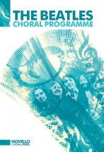 The Beatles - The Beatles Choral Programme - Choral
