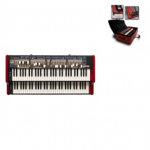 Nord Clavia Nord C2d Orgue Combo + Housse