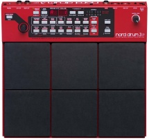 Nord Nord-drum3p
