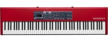 Nord Nord Piano 4 88 Notes