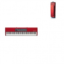 Nord Nord Piano 3 88 Notes + Housse
