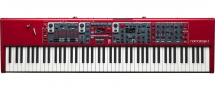 Nord Nord Stage 3 88 Touches