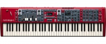 Nord Nord Stage 3 Compact