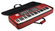 Nord Lead Softcase8