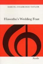 Longfellow Henry Wadsworth - Hiawatha