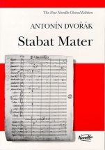 Pilkington Michael - Stabat Mater - Vocal Score - Satb