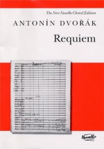 Pilkington Michael - Requiem, Op. 89 - Vocal Score