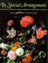 Allwood Ralph - Beautiful Choral Arrangements Of Favourite Classics - Choral