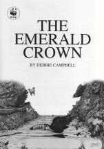 Campbell Debbie - Emerald Crown Pupils - Voice