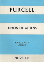 Purcell Henry - The Works Of Henry Purcell - Choral